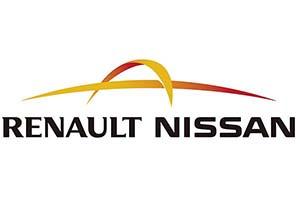Союз Nissan-Renault под вопросом