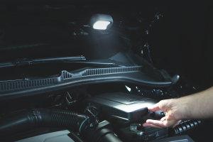 Фонарь OSRAM - «Лучшая покупка»