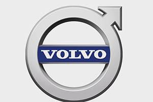 Volvo ищет партнеров