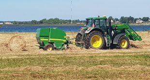 лизинг сельхозтехники