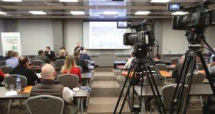 Новости автобизнеса конференция