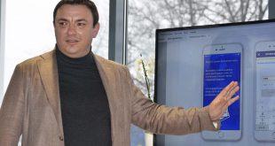 Benzuber открыл доступ к платформе «Benzuber Для Бизнеса» для автокомпаний