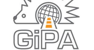 GiPA Россия