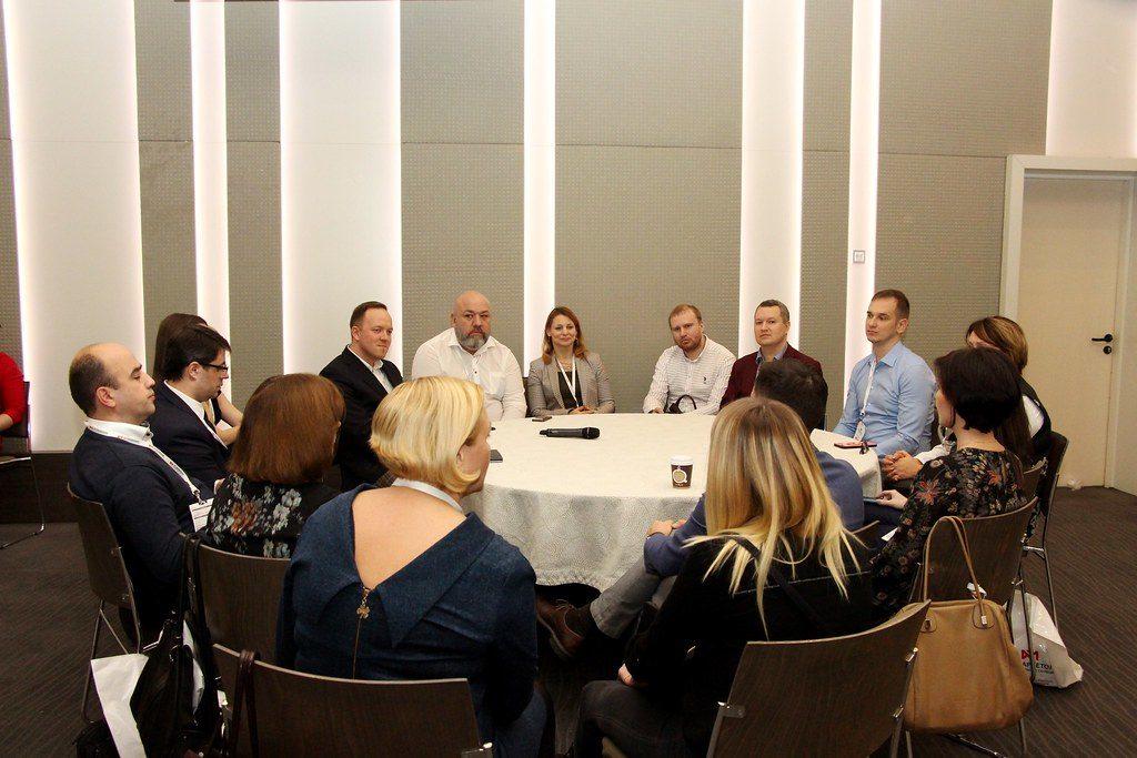 DealerUp2019 — конференция для автомобильных маркетологов