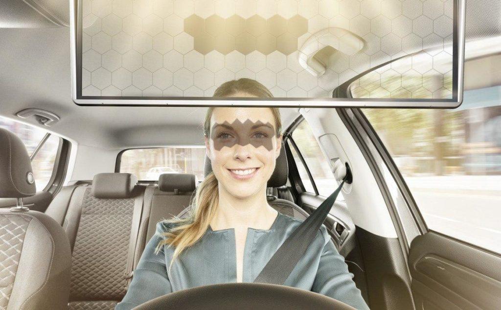 Bosch продолжает разработки в области искусственного интеллекта