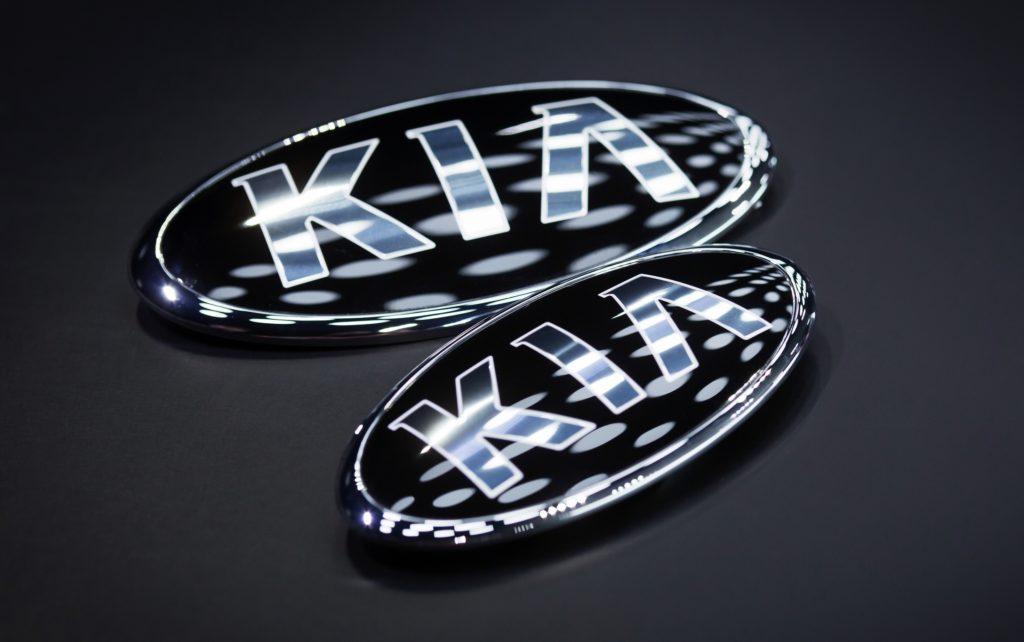 KIA лидер среди иностранных брендов в 2019 году
