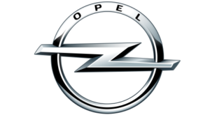 Цена на Zafira Life Opel