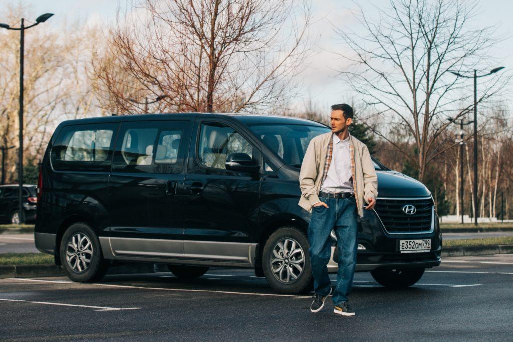 Сервис подписки Hyundai Mobility расширяет географию использования