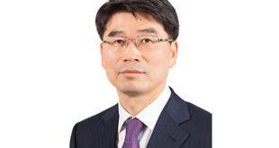 Хо-сунг Сонг