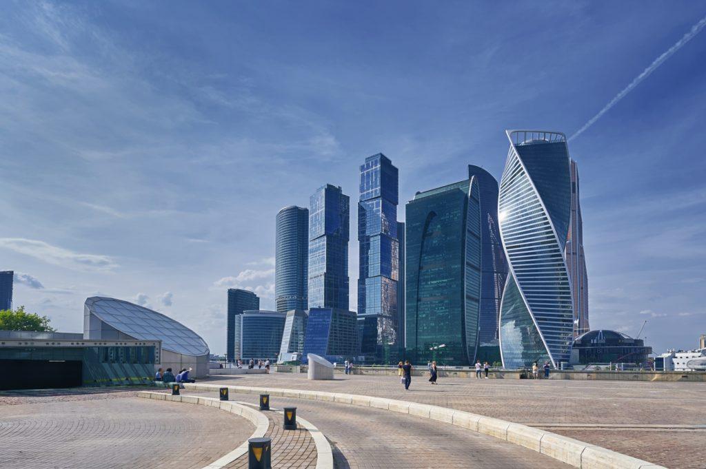 Hyundai и Genesis можно будет приобрести по программе Business Mobility