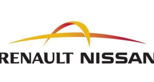 """Альянс Renault, Nissan и Mitsubishi создадут """"эталонный"""" автомобиль"""