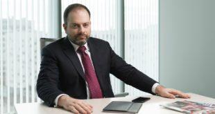 «Деловые Линии» оптимизируют бизнес