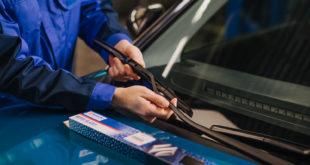 Осенние сервисные акции Suzuki