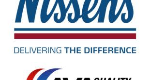 Nissens приобретает часть компании AVA Cooling
