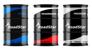 RoadStar – новая линейка