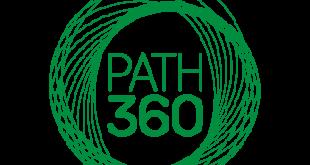 PATH360 - стратегия устойчивого развития Castrol
