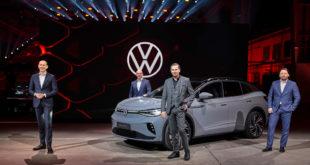 Volkswagen_ID.4_GTX_Premiere_(2)