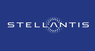Stellantis и Foxconn создали совместное предприятие Mobile Drive