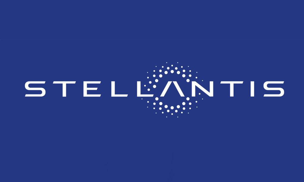 Stellantis в лидерах