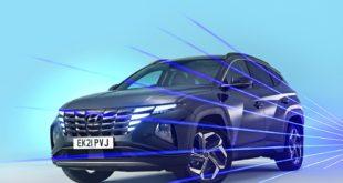 Auto Express New Car Awards 2021